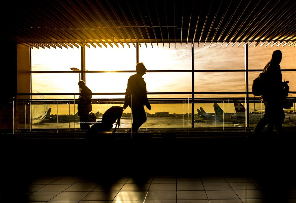 taxi pour aéroport de bordeaux mérignac depuis le sud des landes capbreton hossegor