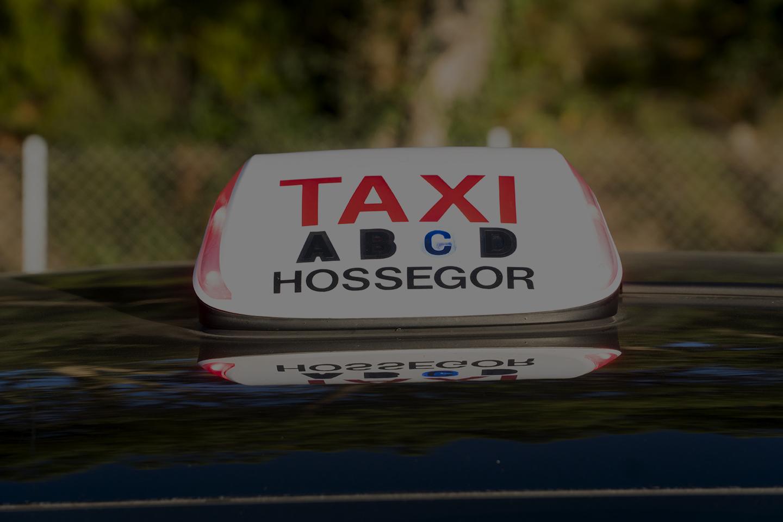 logo-voiture-hossegor-taxi-chauffeur-capbreton